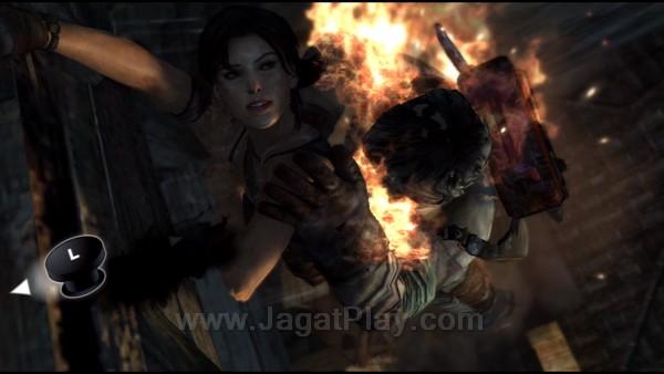 Tomb Raider 180