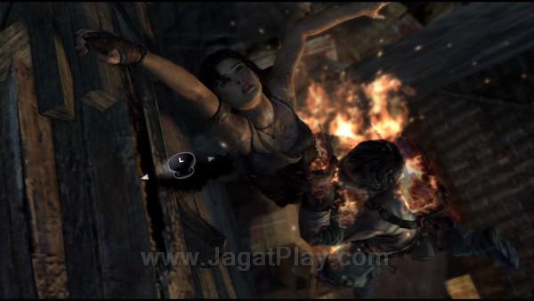 Tomb Raider 182