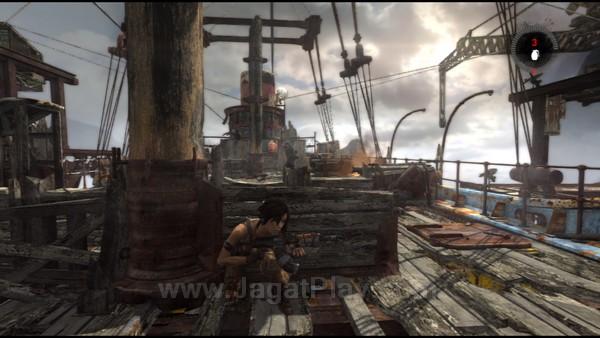 Tomb Raider 226