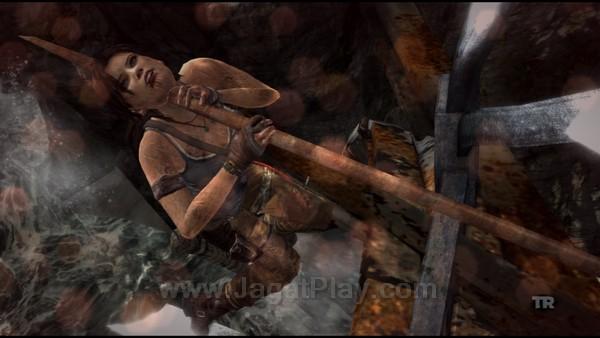 Tomb Raider 2361