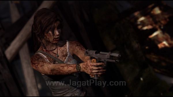 Tomb Raider 241