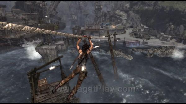 Tomb Raider 261