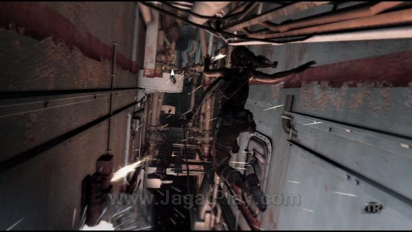 Tomb Raider 3141