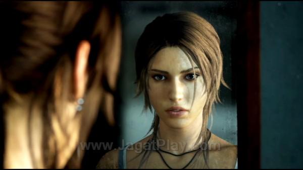 Tomb Raider 3371