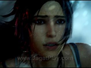 Tomb Raider 338