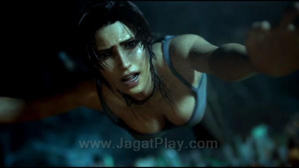 Tomb Raider 3391