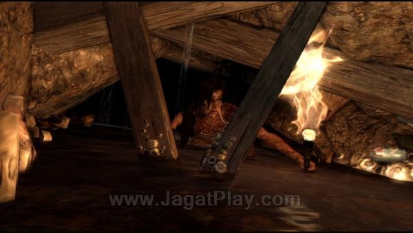 Tomb Raider 345