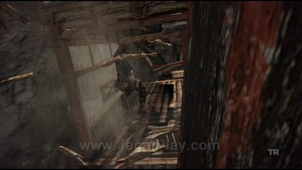 Tomb Raider 68