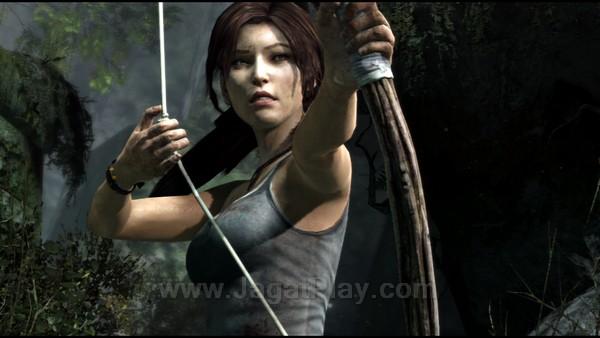 Tomb Raider 81
