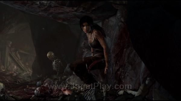 Tomb Raider 831
