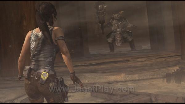 Tomb Raider PART 2 13