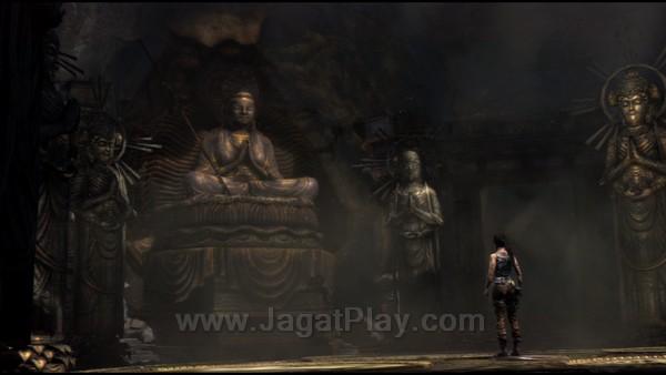 Tomb Raider PART 2 15