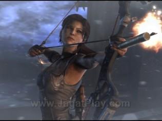 Tomb Raider PART 2 191