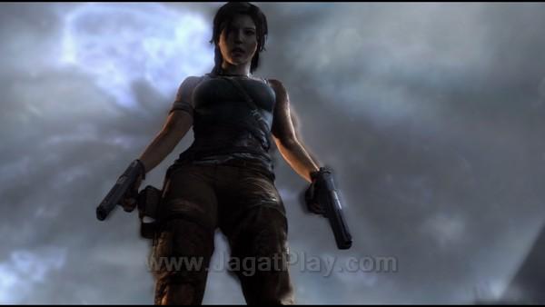 Tomb Raider PART 2 21