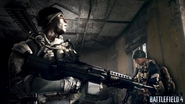 Anda yang sudah tidak sabar lagi menjajal Battlefield 4, berkesempatan untuk mencicipi sensasi awalnya di masa open beta. Kapan? Bersiaplah untuk tanggal 1 Oktober 2013!