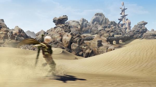 lightning return the dead dunes2
