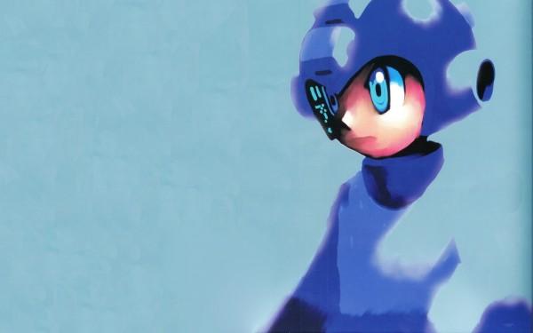 Hollywood kabarnya hendak mengadaptasikan aksi Mega Man ke layar lebar!