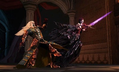 mirror of fate1