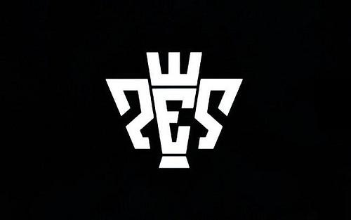 pes logo1