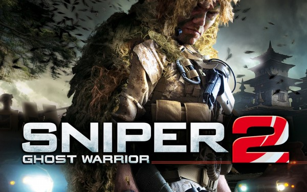 sniper ghost warrior 2 cover