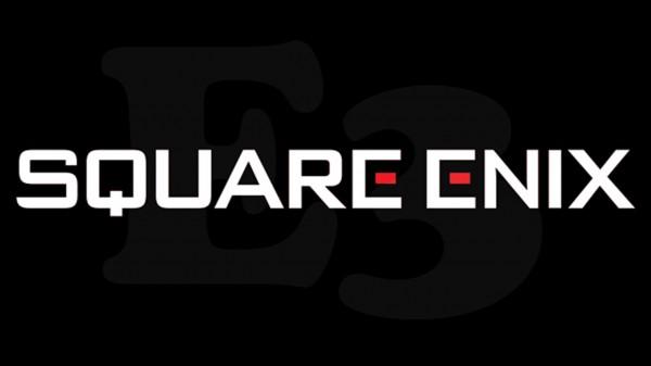 sqnex logo