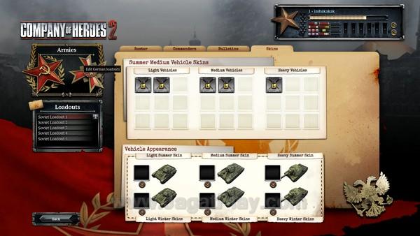 Company of Heroes 2 20