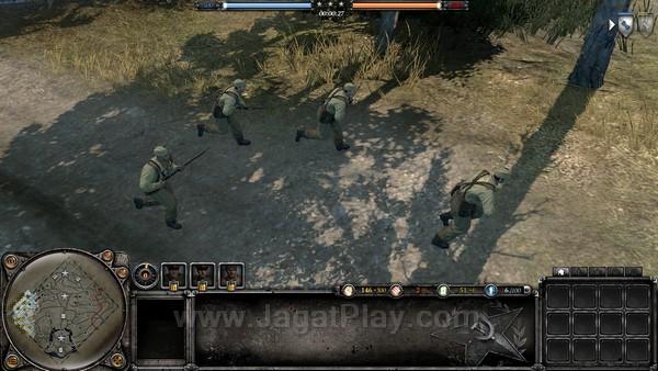 Company of Heroes 2 8