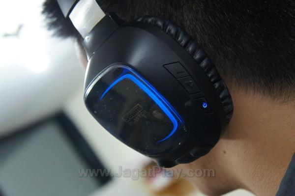 Creative Sound Blaster Recon 3D Omega 26