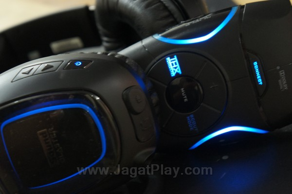 Creative Sound Blaster Recon 3D Omega 33