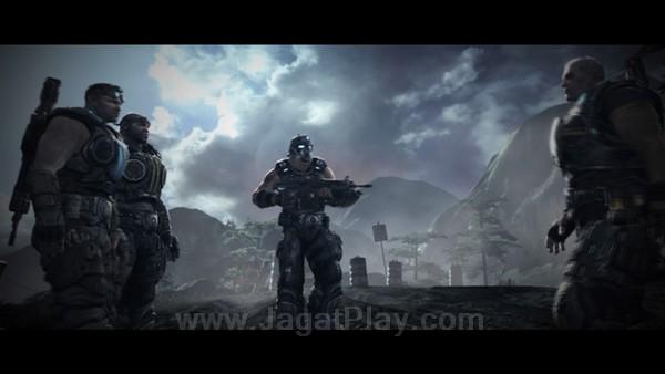 Gears of War Judgement 152