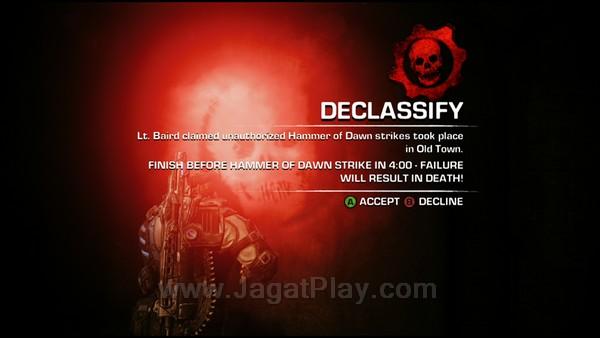 Gears of War Judgement 23