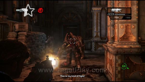 Gears of War Judgement 67