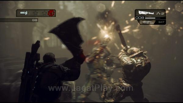 Gears of War Judgement 91