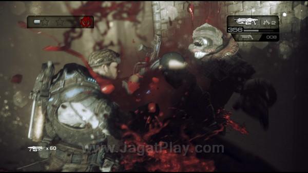 Gears of War Judgement 95
