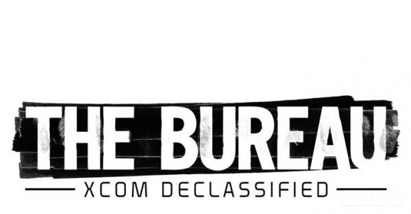 The bureau xcom declassified 4