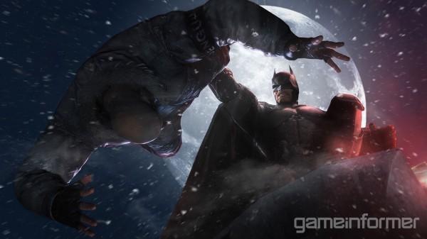 batman arkham origins21