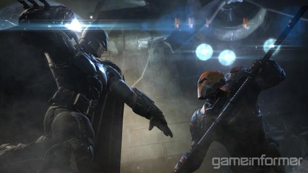 batman arkham origins31