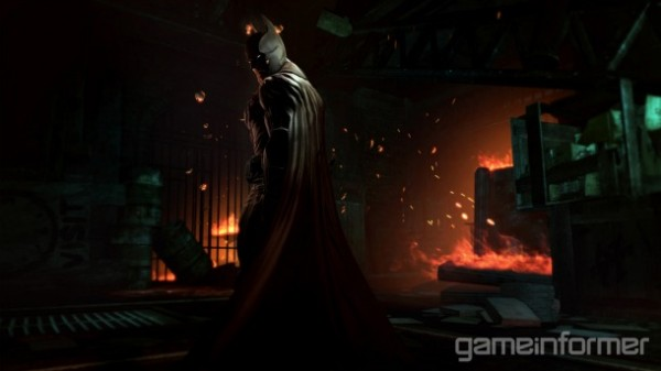 batman arkham origins8