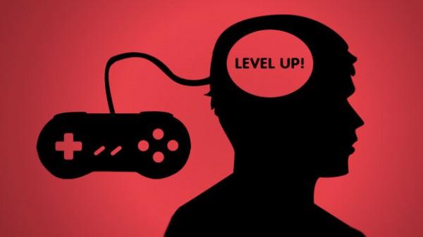 Penelitian terbaru sebut game-game dengan konten kekerasan tak buat emosi gamer menjadi tumpul dan tak sensitif.