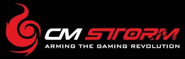 cm storm logo