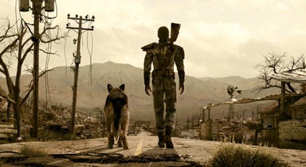 Please Fallout 4..please..