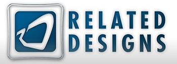 logo relateddesigns big