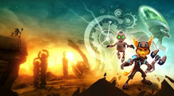 ratchet and clank1