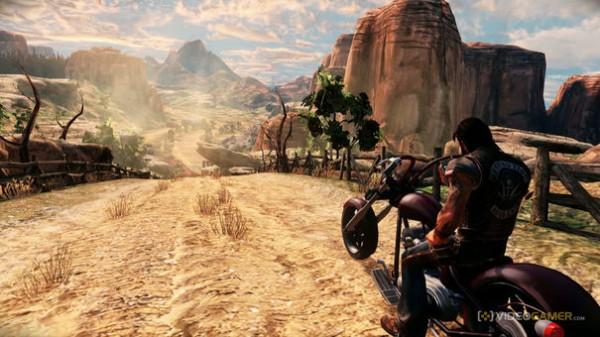 ride to hill retribution3