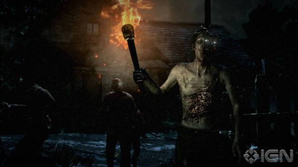 the evil within4