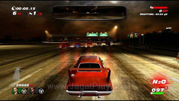 Fast and Furious Showdown (30)