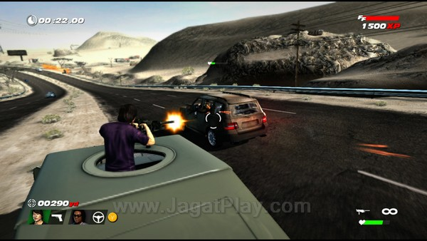 Fast and Furious Showdown (46)