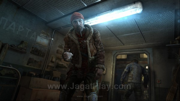 Metro Last Light 151