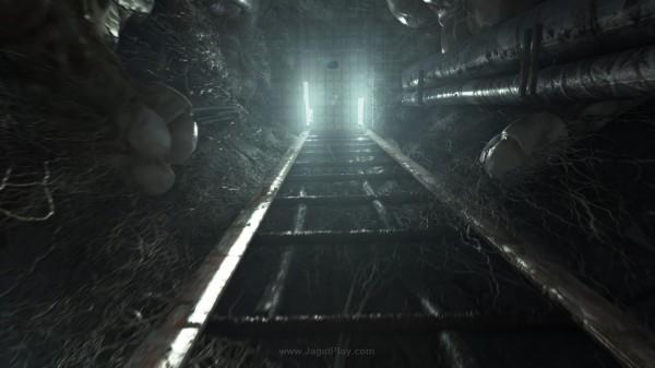 Metro Last Light 152