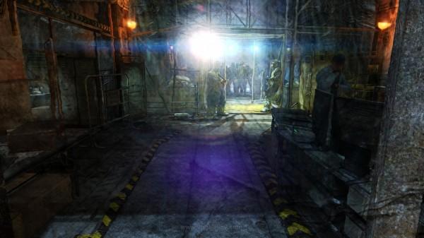 Metro Last Light 191